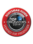2014-Scotsman-Guide