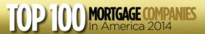 Top-100-Mortgage-Companies