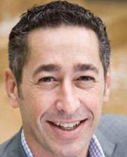 Michael Sohl